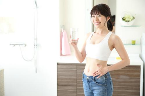 キロ 痩せる 5